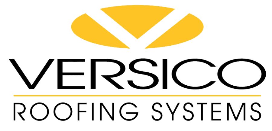 versico roofing products