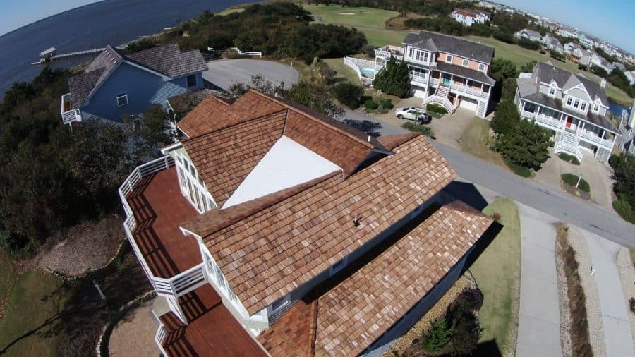 Cedar Shake Shingle Roofing 1 800 653 9306 Gallop Roofing