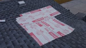 emergency tarping services for homes and businesses