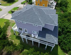 outer banks roofing contractor