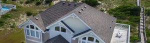 Asphalt-Shingle-Roofing-repair