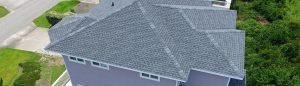 outer banks shingle roof