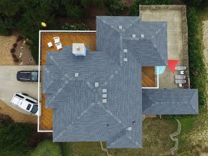 top rated roofing contractor